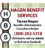 Hagen Benefit Services