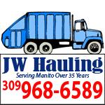 JW Hauling
