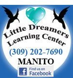Little Dreamers Learning Center