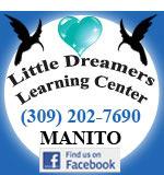 Little Dreamers Learning Center